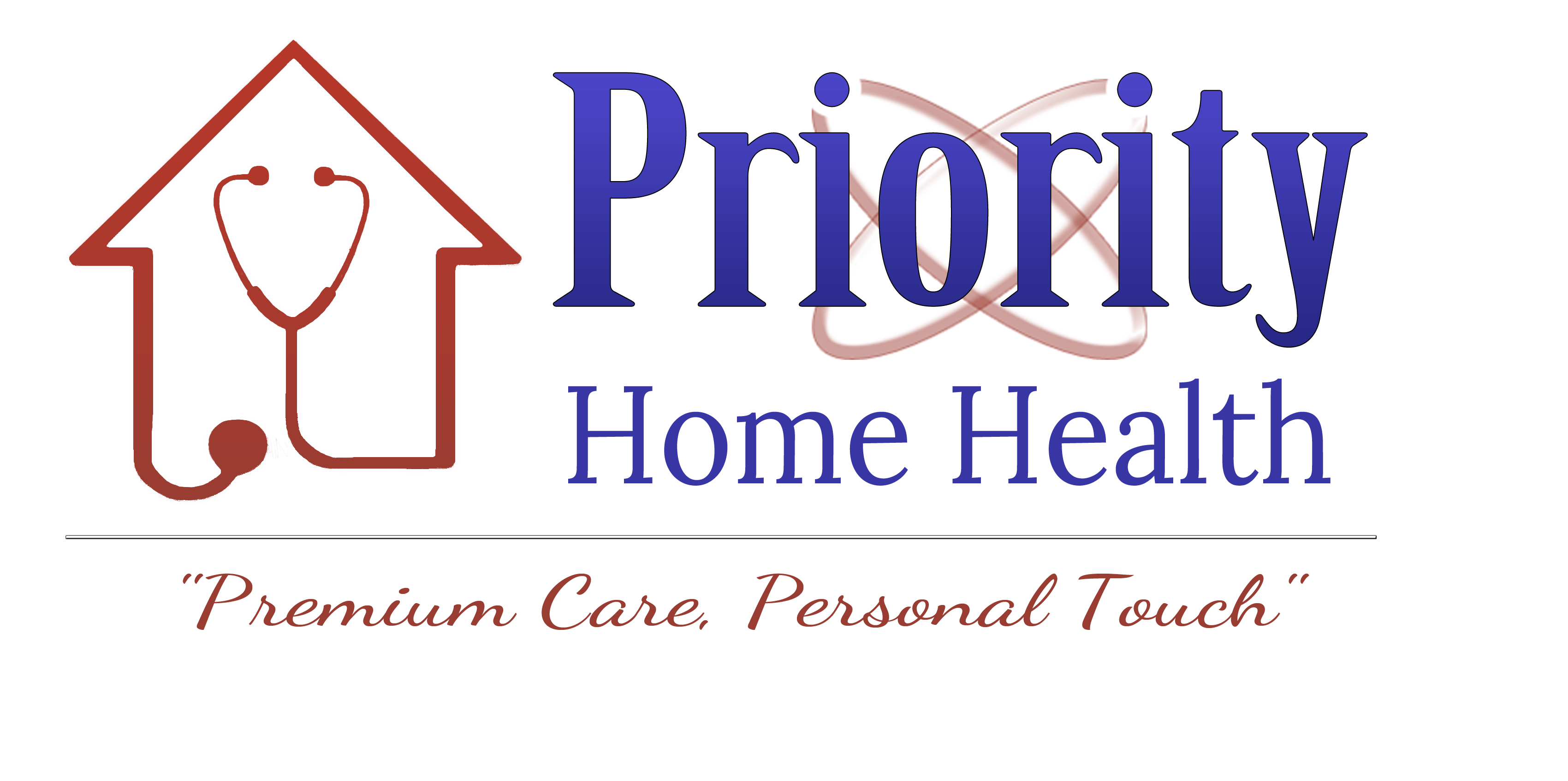 Priority Home Health, LLC